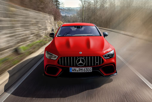 Chip-Tuning-Mercedes-AMG-GT-63S-820-PS