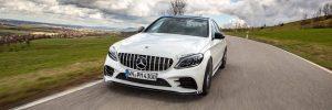 Mercedes-C43-AMG-performmaster