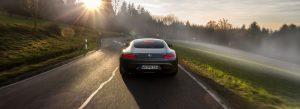 PEC Tuning Modul Mercedes AMG GT performmaster