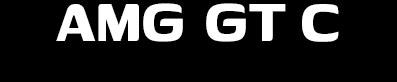 Tuning für Mercedes AMG GT C