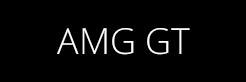 Tuning für Mercedes AMG GT