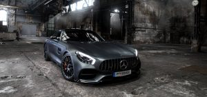 performmaster-AMG-GT_Front-Flaps_seitlich
