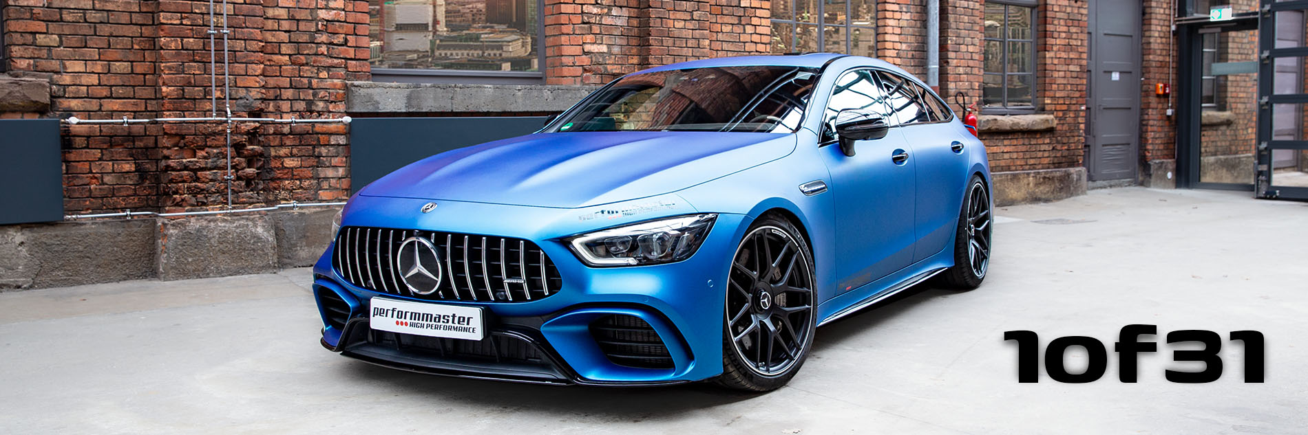 Mercedes-AMG-GT-63-S-1of31
