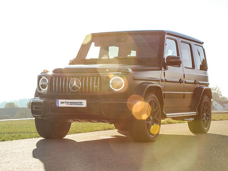 performmaster_Mercedes-G63-AMG-805PS-05